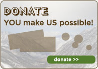 Click to Donate Button