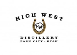 High-West-Logo-300x217