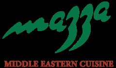 mazza-logo