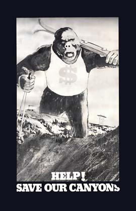 PosterVintage