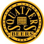 squatters-logo-small