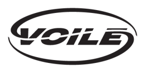 Voile_Oval_Logo_K(400px)
