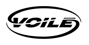 Voile_Oval_Logo_(High_Res)-01