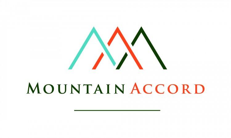 MtnAcc_Logo_2