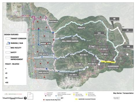 SOC Trans Map
