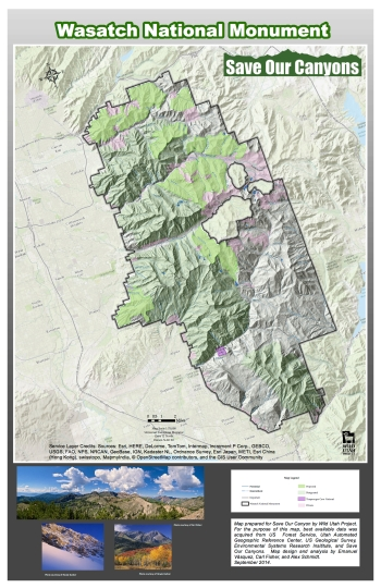 wasatchNM_finalMap_small-3