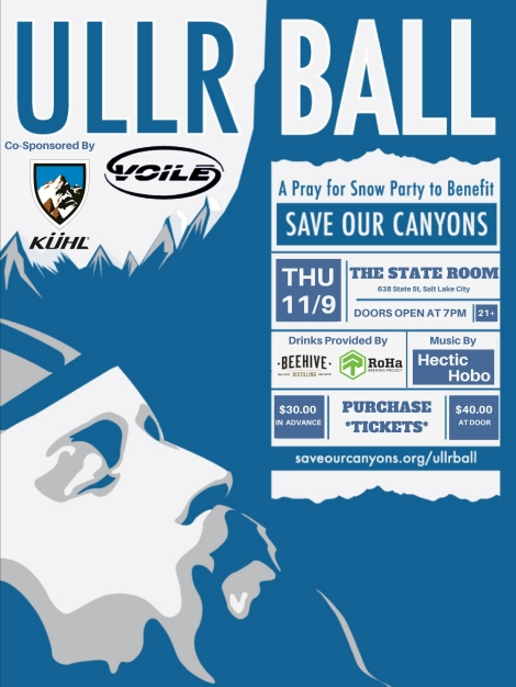 ULLR BALL (8)